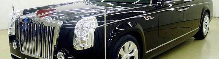 صور ماركات سيارات فخمة , صور احدث السيارات والماركات الفخمة