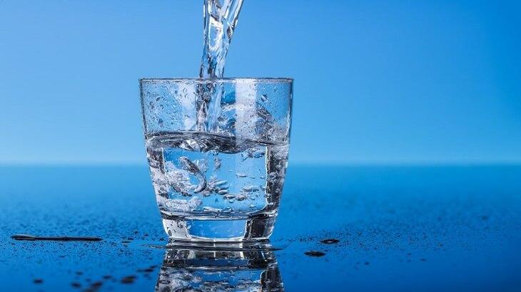 صور تعبير عن الماء , ماهى اهمية الماء بالنسبة للانسان
