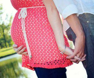 صورة حلمت اني حامل وانا غير متزوجه , ماهو تفسير انى حامل وانا غير متزوجه
