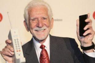 صور من مخترع الهاتف , من هو المخترع للهاتف