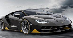 صور احسن سيارة في العالم , بالصور احسن سيارة فى العالم