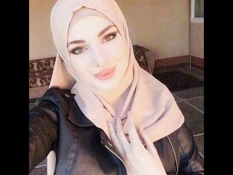 صور الجمال الشيشاني , صور عن اجمل بنات فى الشيشان