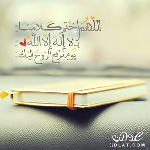 بالصور اجمل الصور الاسلامية المعبرة , صور اجمل صور اسلامية معبرة 5898