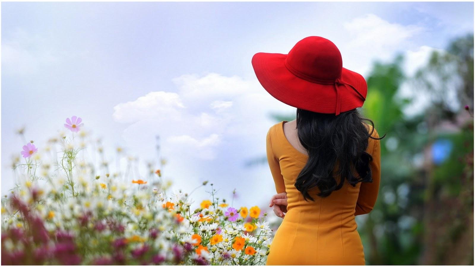 بالصور خلفيات جميله , بالصور اجمل الخلفيات جميله 5939 9