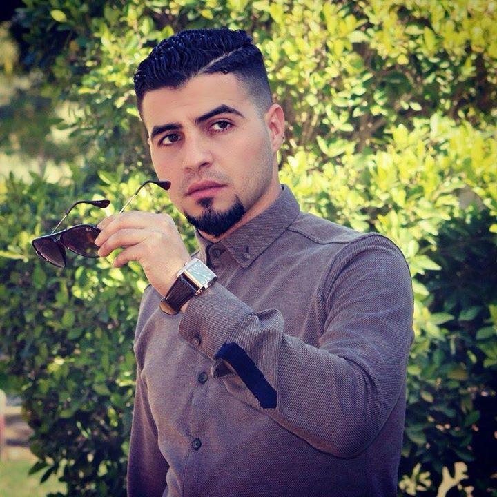 صور صور شباب العراق , اجمل الصور لشباب العراق