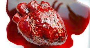 صور اعراض امراض القلب , اسباب امراض القلب