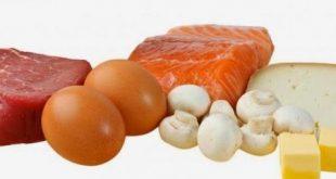 صور اسباب نقص فيتامين د , عوامل نقص فيتامين د