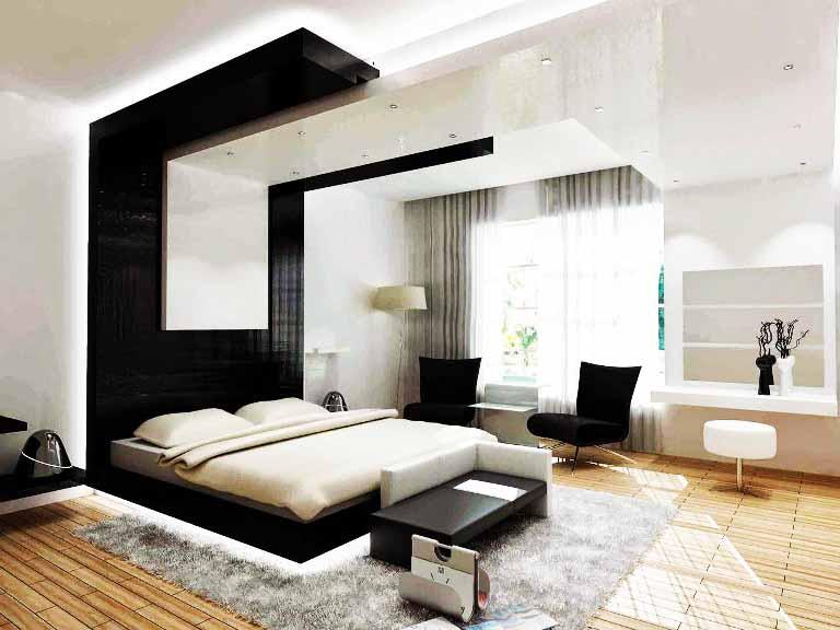 صورة احدث موديلات غرف النوم , اجمل واحدث غرف النوم