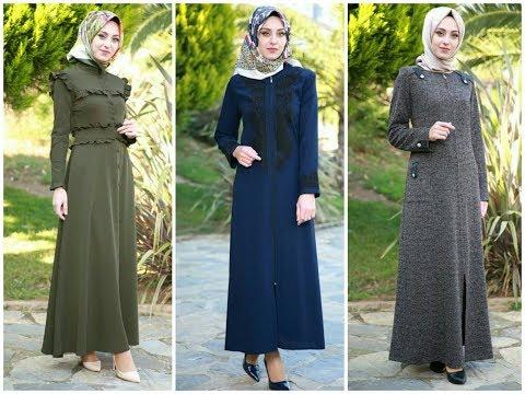 صور اجمل ملابس , سور اجمل وافضل الملابس