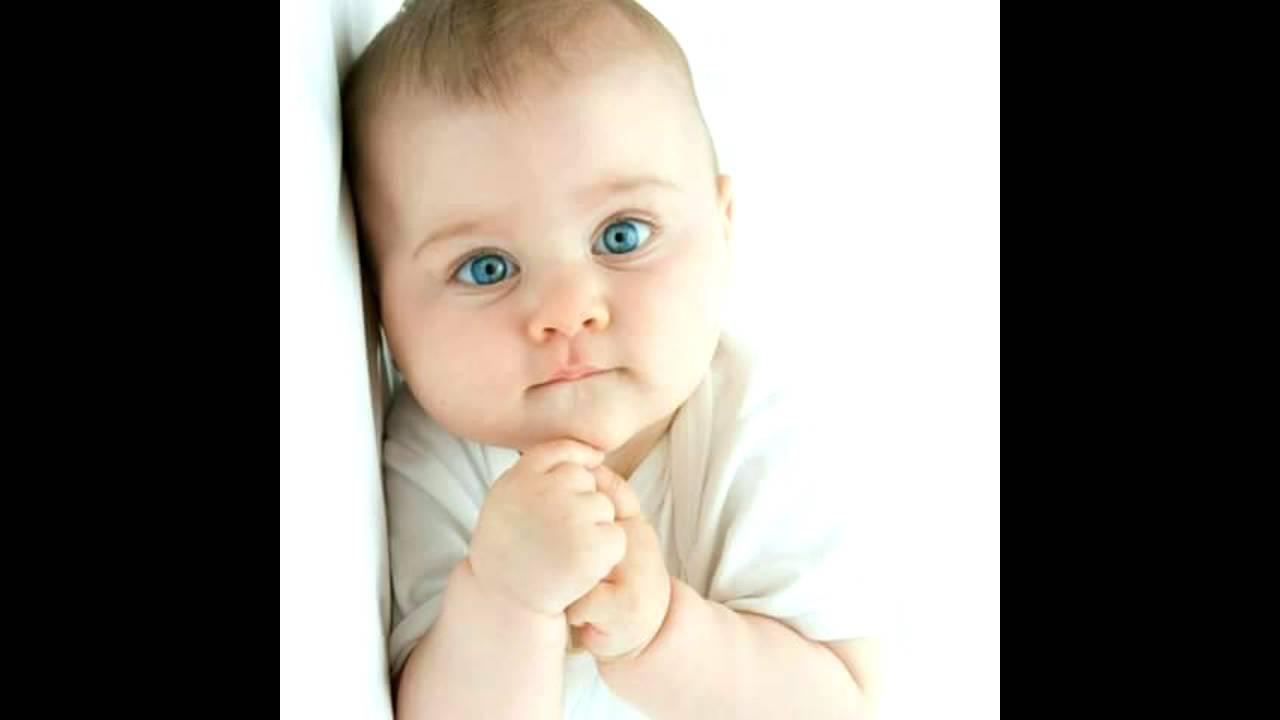 بالصور اطفال صغار , اجمل واحلى صور اطفال صغيرة 1012 1