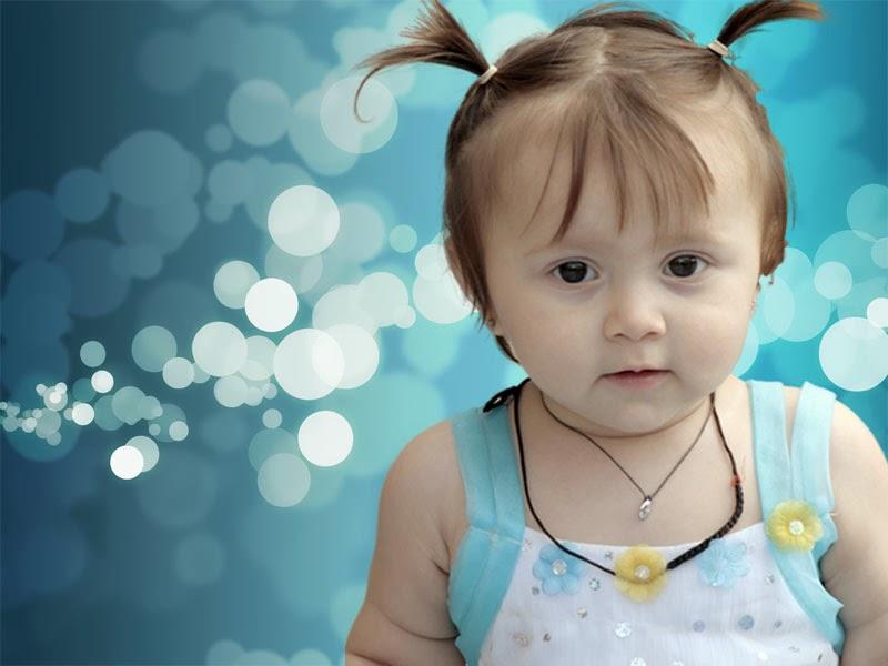 بالصور اطفال صغار , اجمل واحلى صور اطفال صغيرة 1012 12