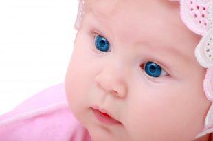 صورة اطفال صغار , اجمل واحلى صور اطفال صغيرة
