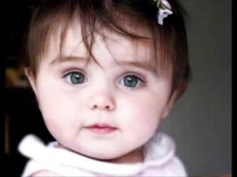 بالصور اطفال صغار , اجمل واحلى صور اطفال صغيرة 1012 2