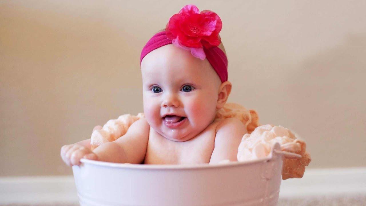 بالصور اطفال صغار , اجمل واحلى صور اطفال صغيرة 1012 3