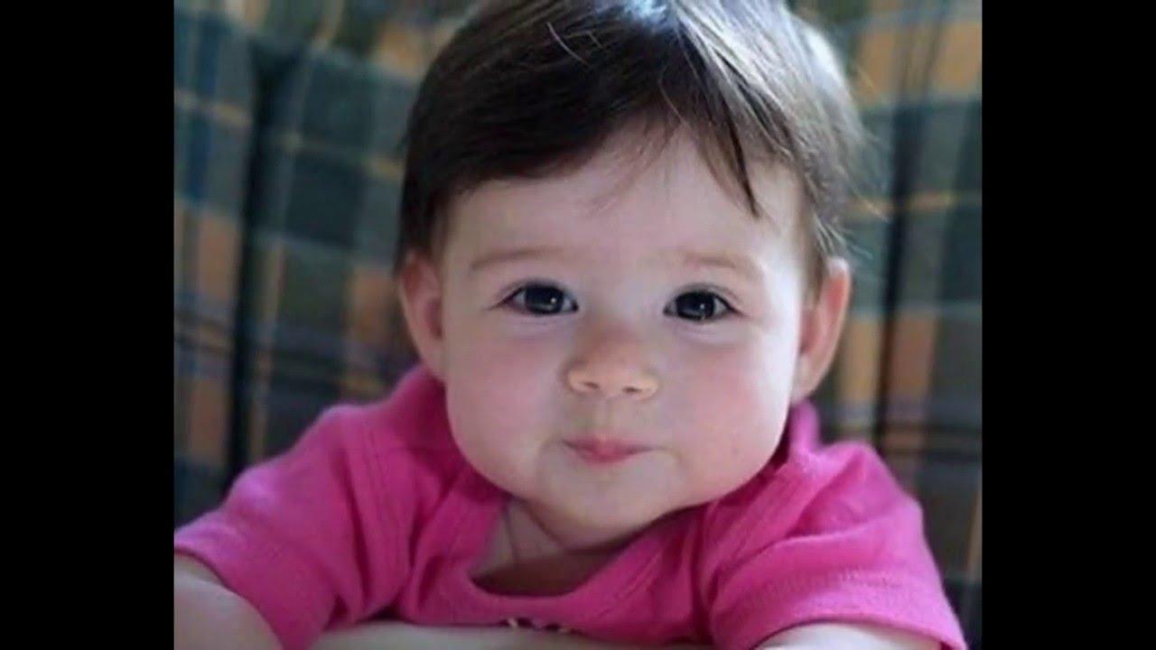 بالصور اطفال صغار , اجمل واحلى صور اطفال صغيرة 1012 8