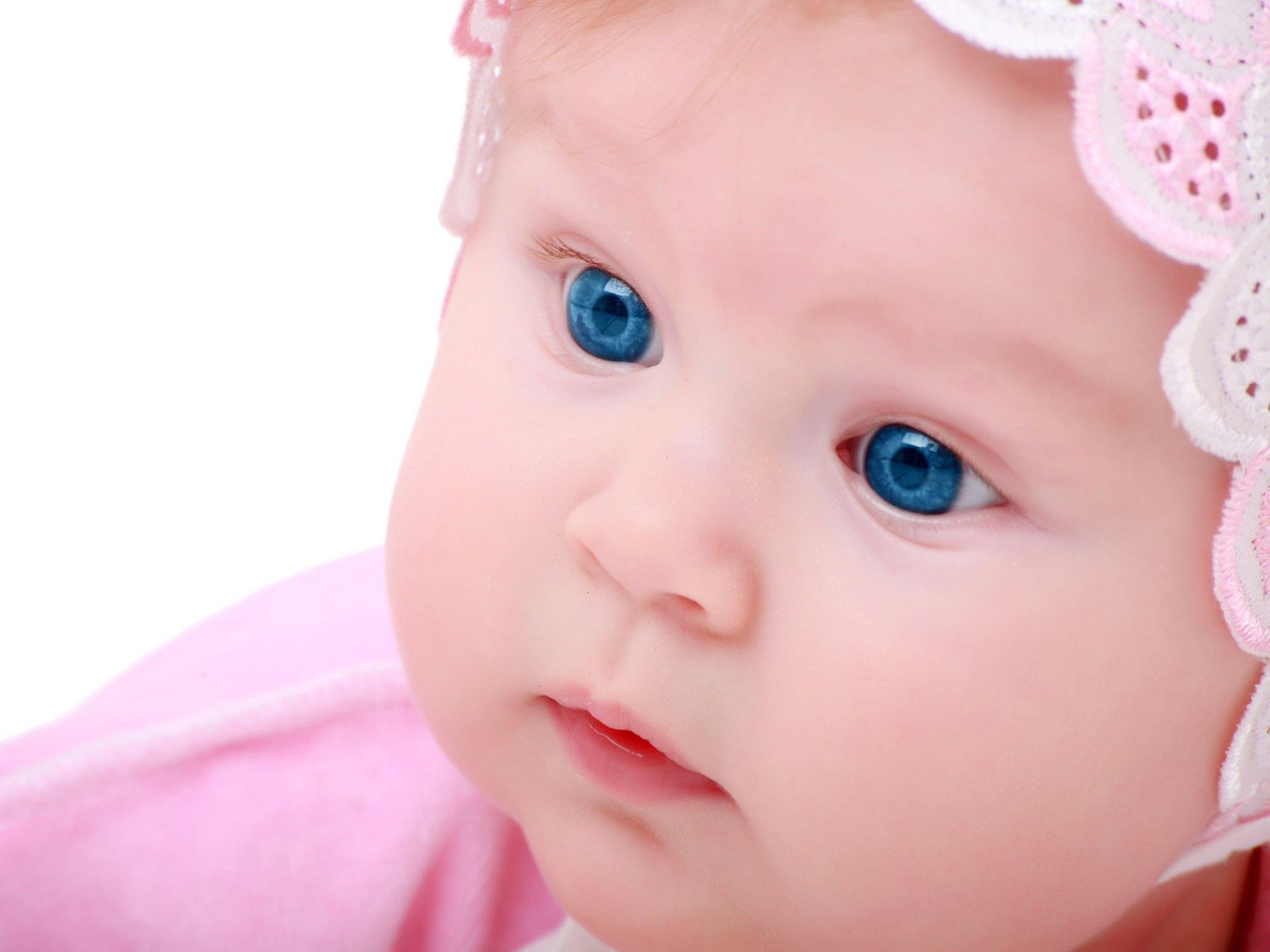 بالصور اطفال صغار , اجمل واحلى صور اطفال صغيرة 1012