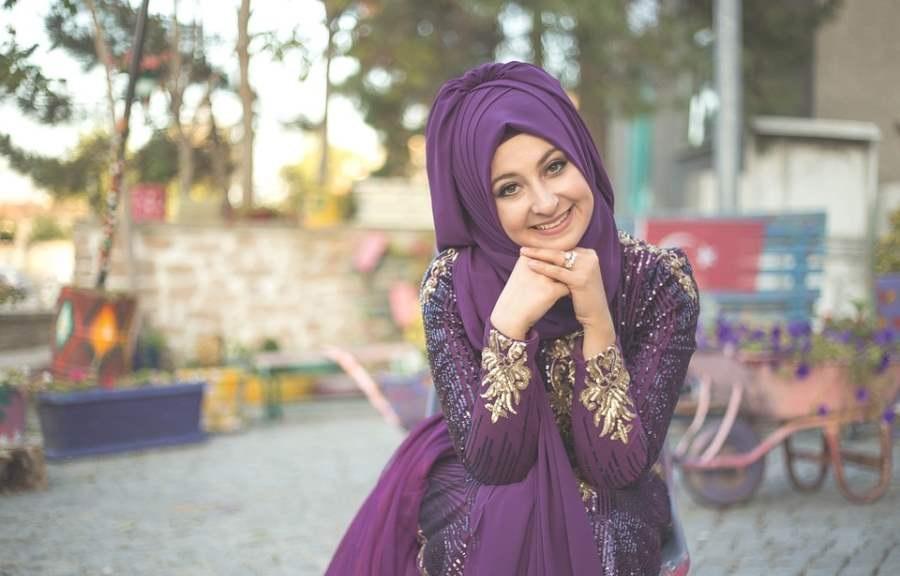 صور نسوان بلدي , نساء رغم الصعاب جميلات