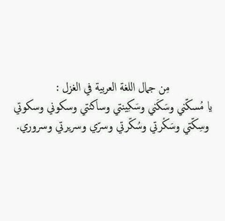 بالصور شعر عربي فصيح , شعر اللغه العربيه الفصحه 1023 5