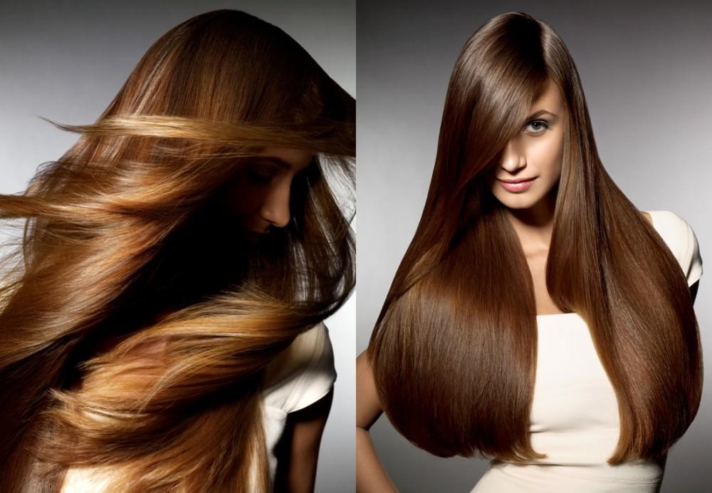 بالصور لتطويل الشعر , الشعر الطويل نعمه 1024 1