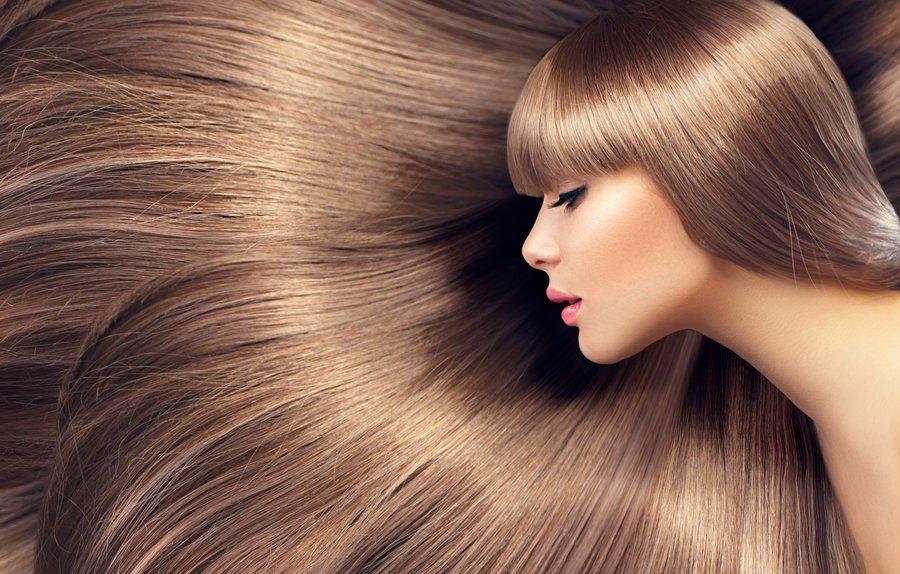 بالصور لتطويل الشعر , الشعر الطويل نعمه 1024 11