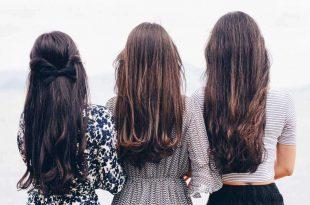 صور لتطويل الشعر , الشعر الطويل نعمه
