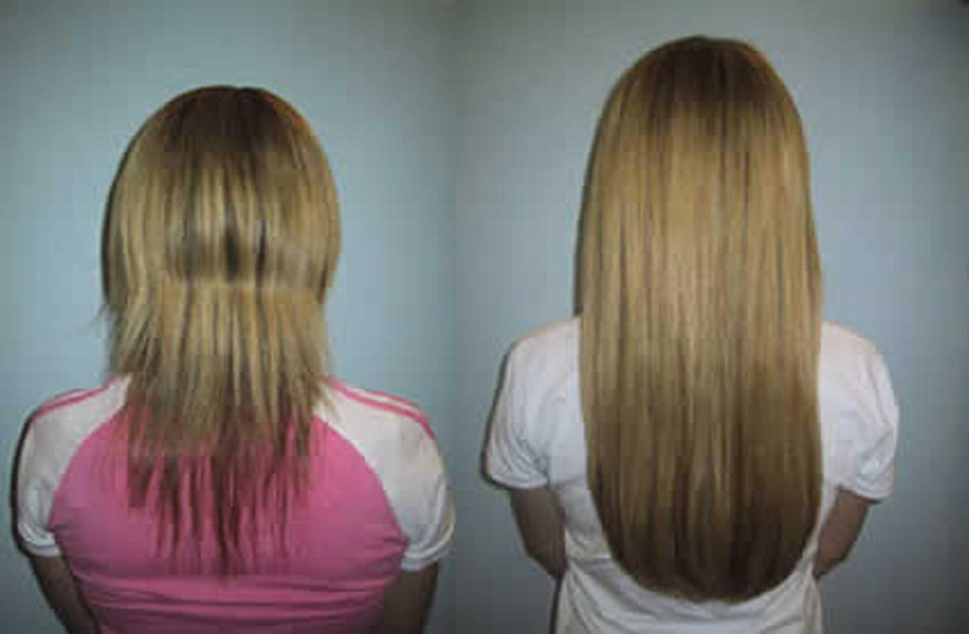 بالصور لتطويل الشعر , الشعر الطويل نعمه 1024 2
