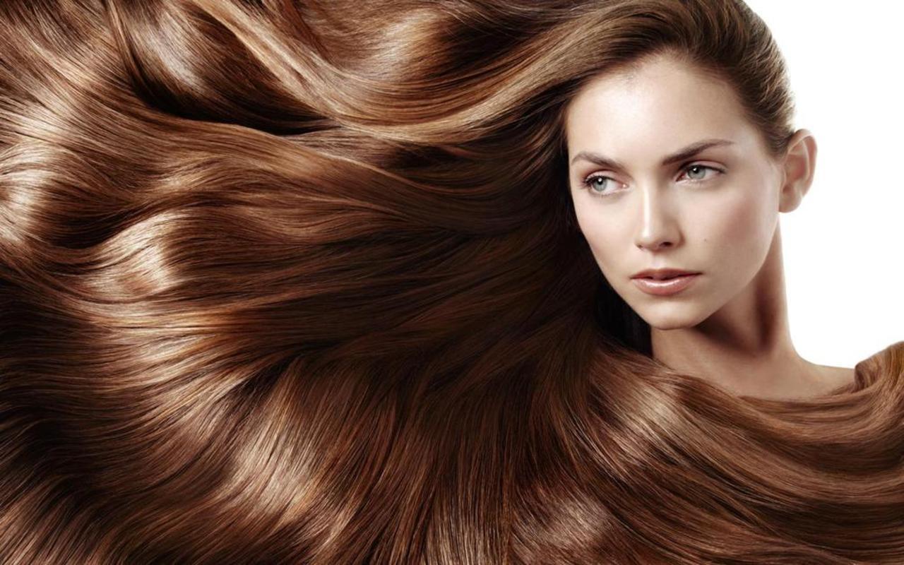 بالصور لتطويل الشعر , الشعر الطويل نعمه 1024 5