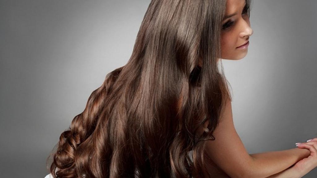 بالصور لتطويل الشعر , الشعر الطويل نعمه 1024 7