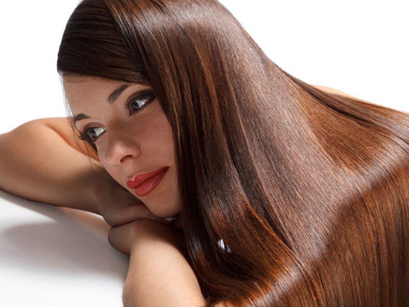 بالصور لتطويل الشعر , الشعر الطويل نعمه 1024 9