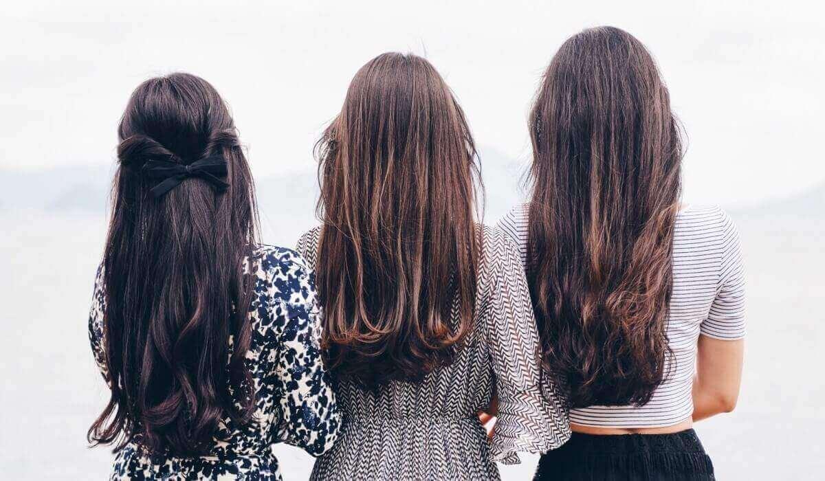 بالصور لتطويل الشعر , الشعر الطويل نعمه 1024