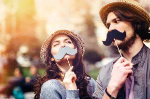 صور اجمل صور رمنسيه , اجمل صور لتعبير عن الحب