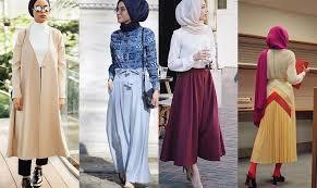 بالصور حجاب فاشون , اجمل واحلى صور حجاب فاشون 1035 1