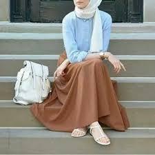 بالصور حجاب فاشون , اجمل واحلى صور حجاب فاشون 1035 10
