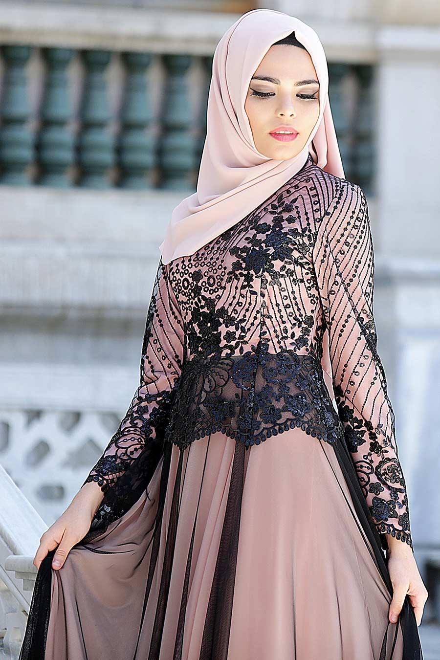 بالصور حجاب فاشون , اجمل واحلى صور حجاب فاشون 1035 11