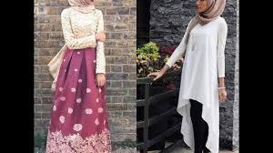 بالصور حجاب فاشون , اجمل واحلى صور حجاب فاشون 1035 12