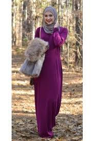 بالصور حجاب فاشون , اجمل واحلى صور حجاب فاشون 1035 4