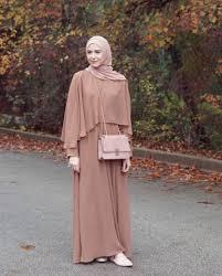 بالصور حجاب فاشون , اجمل واحلى صور حجاب فاشون 1035 8