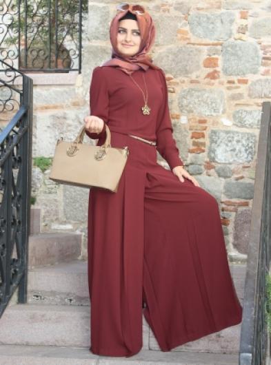 بالصور حجاب فاشون , اجمل واحلى صور حجاب فاشون 1035 9