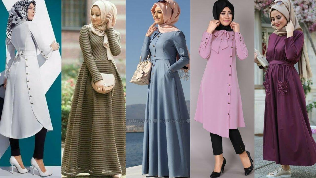 بالصور حجاب فاشون , اجمل واحلى صور حجاب فاشون 1035