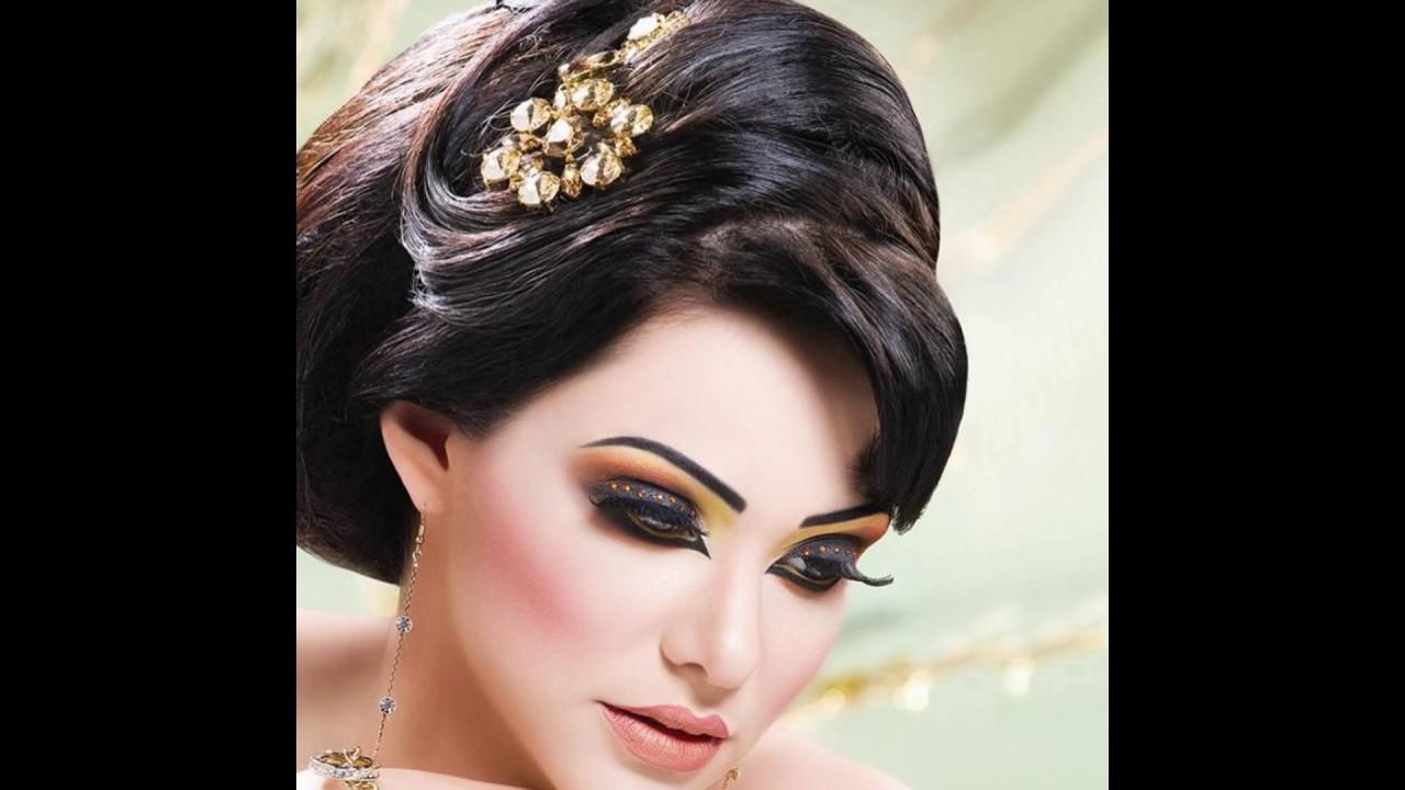 صور صور تسريحات شعر , افضل واحلى صور تسريحات شعر