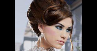 بالصور صور تسريحات شعر , افضل واحلى صور تسريحات شعر 1049 13 310x165