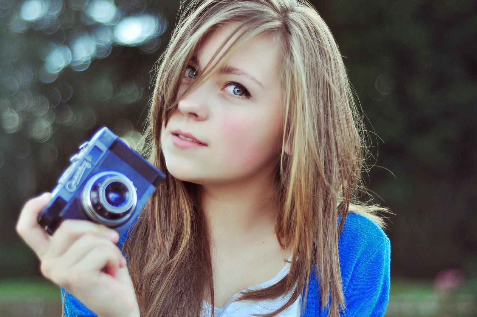 بالصور صور اجمل بنات في العالم , اروع البنات في الكون 1062 10