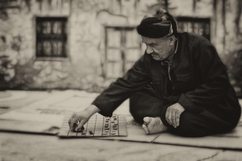 بالصور صور شخص حزين , تعبير عن الحزن من الصور 1066 4