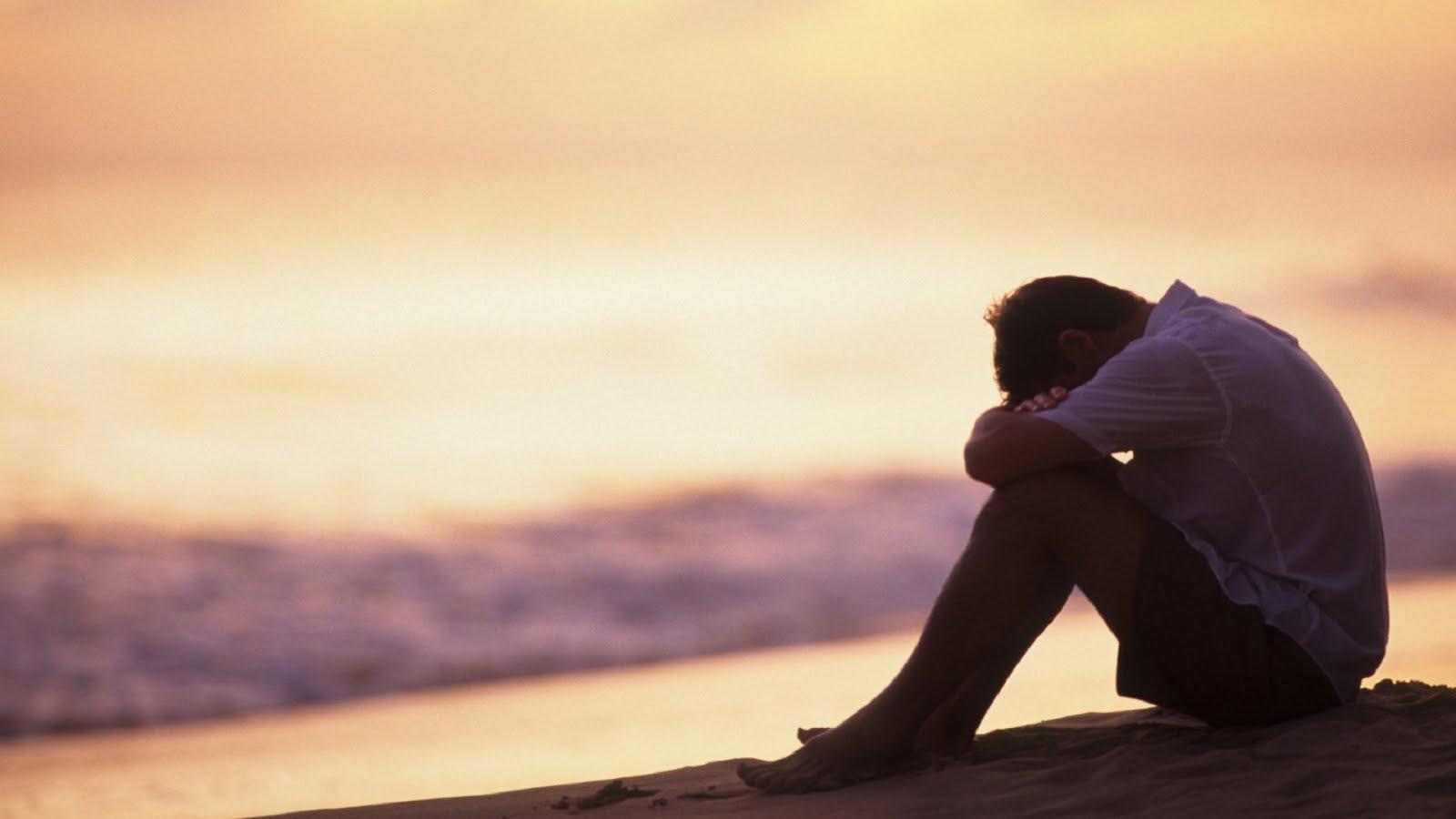 بالصور صور شخص حزين , تعبير عن الحزن من الصور 1066 6