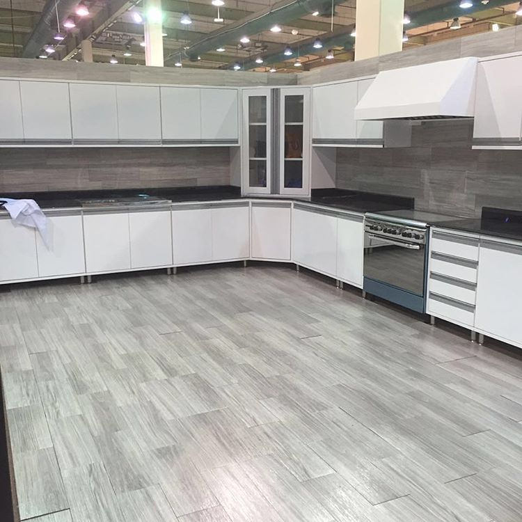 بالصور سيراميك مطابخ , صور لاحدث السيراميك لمطبخك 1069 3