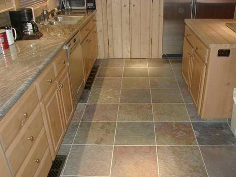 بالصور سيراميك مطابخ , صور لاحدث السيراميك لمطبخك 1069 4