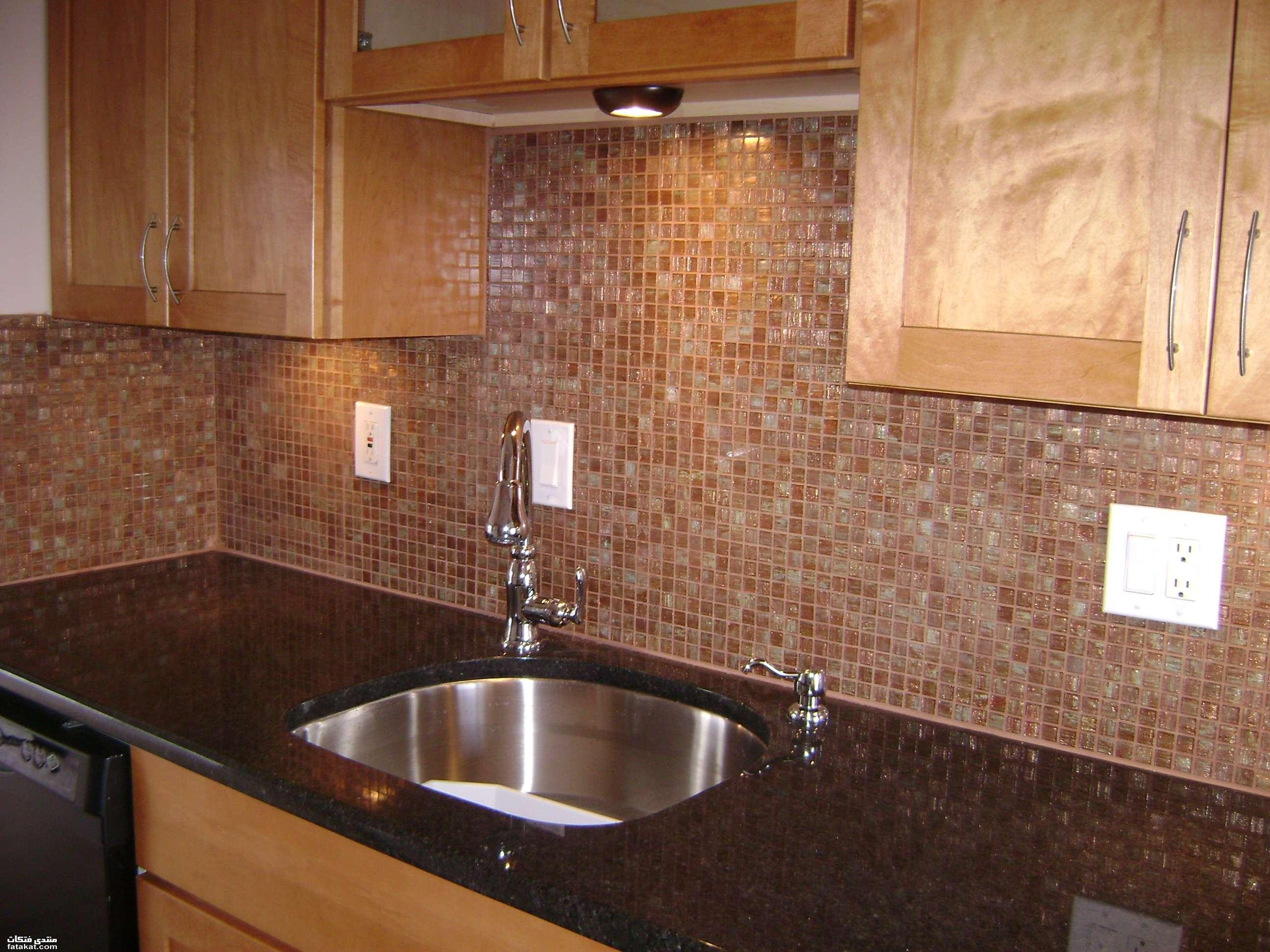 بالصور سيراميك مطابخ , صور لاحدث السيراميك لمطبخك 1069 5