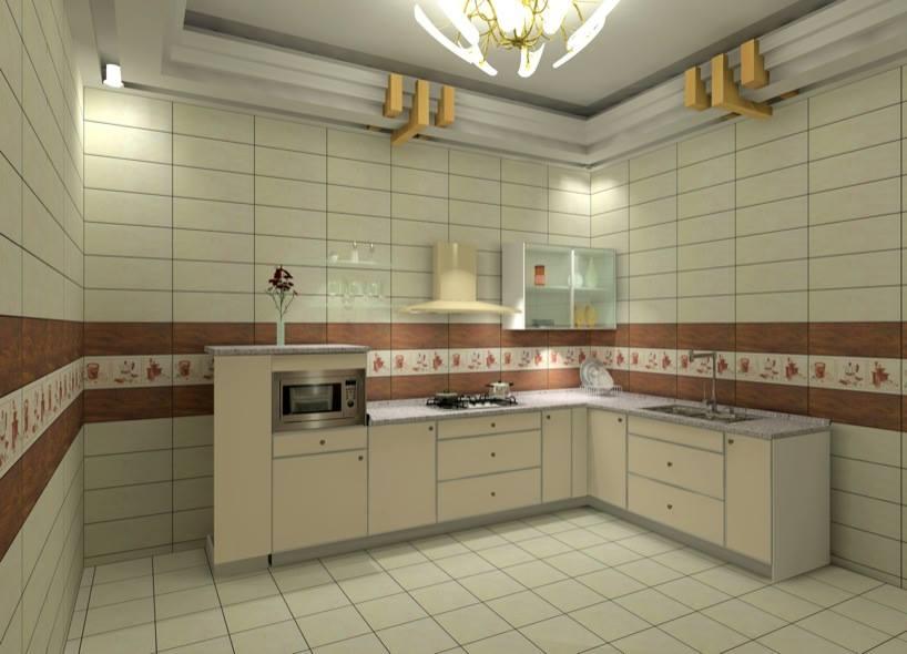 بالصور سيراميك مطابخ , صور لاحدث السيراميك لمطبخك 1069 6