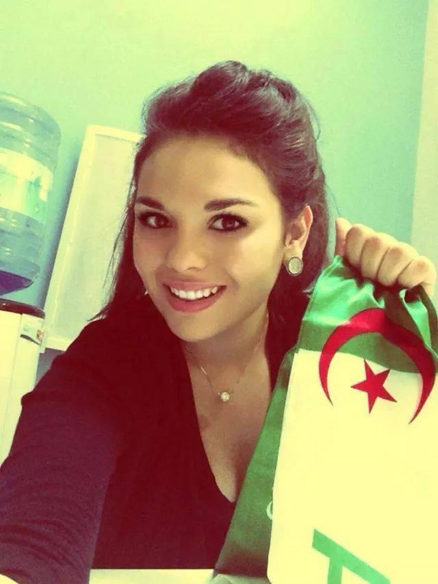 صور اجمل جزائرية , احلى بنات جزائريه