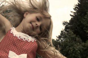 صور صور عن الفرح , صور عن السعاده و الضحك
